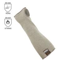 Neporezný rukávnik CETIA 45 cm