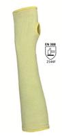 Neporezný rukávnik CIRU 45cm