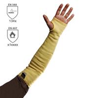 Neporezný rukávnik POCHARD 56 cm