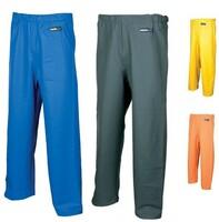 Nepremokavé nohavice ARDON AQUA 112