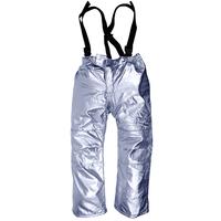 Nohavice AM15 APPROACH ohňovzdorné