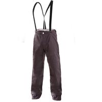 Nohavice MOFOS zváračské