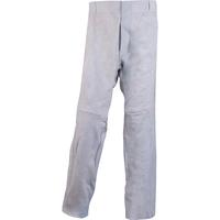 Nohavice PANTAB do pása zváračské kožené
