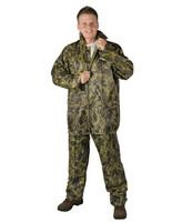 Oblek nepremokavý CLEO