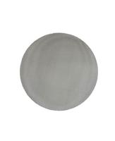 Oceľový sieťový disk proti iskrám SUNDSTRÖM SR 336