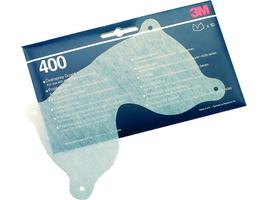 Ochranná vrstva 3M 400