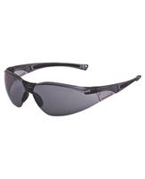 Okuliare A800