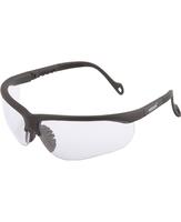 Okuliare ASTRILUX V8000