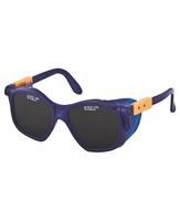 Okuliare B-B 40 SOSF