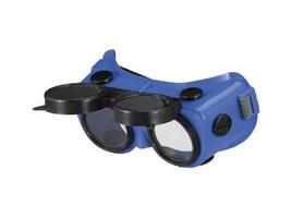 Okuliare B-V 24 - zváračské