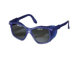 Okuliare B-V 40 zváračské