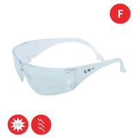 Okuliare CXS LYNX