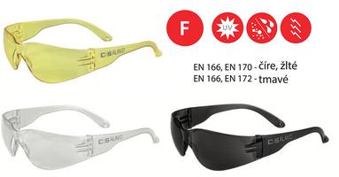 Okuliare CXS OPSIS ALAVO