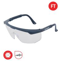 Okuliare ECOLUX V2