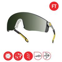 Okuliare LIPARI T5 - zváračské