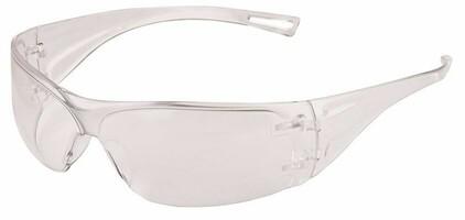 Okuliare M5000 číre