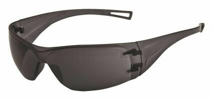 Okuliare M5100 tmavé dymové