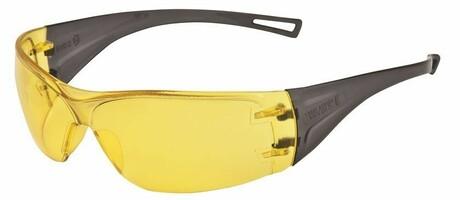 Okuliare M5200 žlté