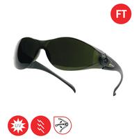 Okuliare PACAYA T5 - zváračské