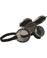 Okuliare SB-1