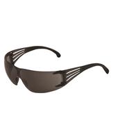 Okuliare SecureFit 400