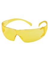Okuliare SecureFit TM SF-20x