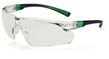 Okuliare UNIVET 506UP