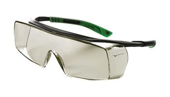 Okuliare UNIVET 5X7