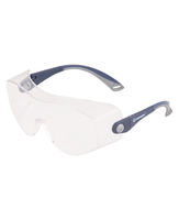Okuliare V12-000