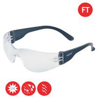 Okuliare V9