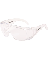 Okuliare VISILUX V1011E