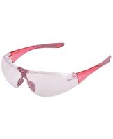 Okuliare  W3000