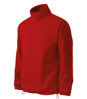 Pánska bunda HORIZON FLEECE JACKET (Nr.520)