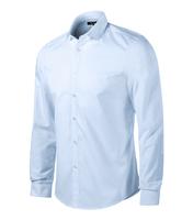 Pánska košeľa Malfini DYNAMIC (Nr.262)