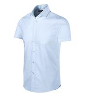 Pánska košeľa Malfini FLASH (Nr.260)