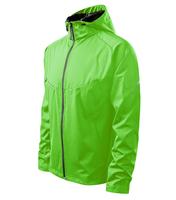 Pánska softshellová bunda COOL (Nr.515)
