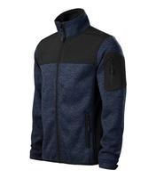 Pánska softshellová bunda Malfini CASUAL (Nr.550)