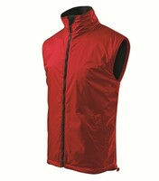 Pánska vesta BODY WARMER (Nr.509)