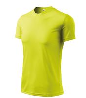 Pánske funkčné tričko FANTASY (Nr.124) - AKCIA