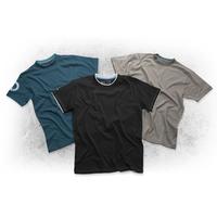 Pánske tričko 4TECH