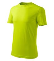 Pánske tričko CLASSIC NEW (Nr.132)