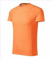 Pánske tričko DESTINY (Nr.175)