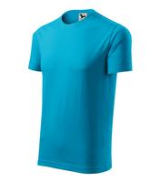Pánske tričko ELEMENT (Nr.145)