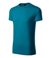 Pánske tričko EXCLUSIVE (Nr.153)