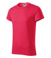 Pánske tričko FUSION (Nr.163)