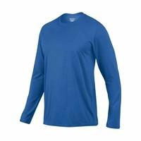 Pánske tričko GILDAN PERFORMANCE LSL dlhý rukáv