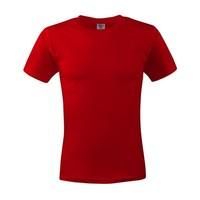 Pánske tričko KEYA OE 180g