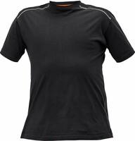 Pánske tričko KNOXFIELD