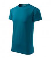 Pánske tričko Malfini ACTION (Nr.150)