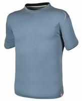 Pánske tričko R8ED+
